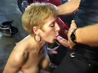 Anal , BDSM , Mature , Top Rated