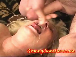 Anal , Grannies , Swinger , Top Rated