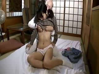 18 year old , Japanese , Teen , Top Rated