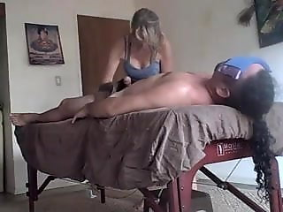 Amateur , Massage , Top Rated