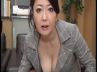 Japanese , Mature , Top Rated