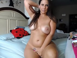 Big Tits , Top Rated , Adult Toys , Webcam