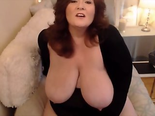 Amateur , BBW , Redhead , Top Rated