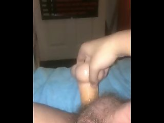 Anal , Cumshot , Tiny , Top Rated