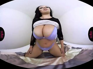 3D , Amateur , Private , Top Rated