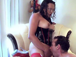 Anal , Bukkake , Mature , Top Rated