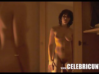 Celebrities , Compilation , Top Rated