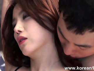 Asia , Korea , Sucking , Teen