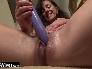 Amateur , Mature , Top Rated , American