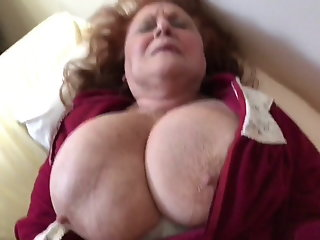 Amateur , BBW , Grannies , Mature