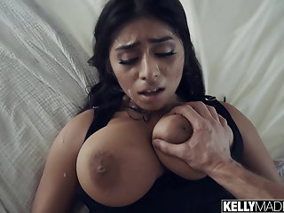 Creampie , Doggy , Sucking