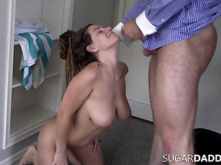 Cumshot , Doggy , Mature , Orgasm