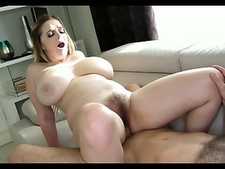 Big Cock , Cumshot , Doggy , Orgasm