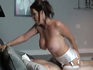 Best videos , Mature , Mom , Top Rated