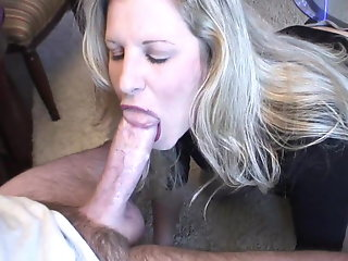 Big Cock , Cumshot , Homemade , Mature