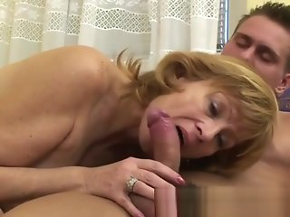 Best videos , Mature , Top Rated