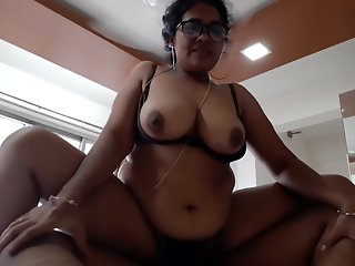 Amateur , Cumshot , Indian , Sucking
