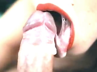 18 year old , Big Cock , Cumshot , Orgasm