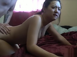 Amateur , Anal , Asia , Big Cock