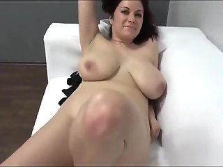 18 year old , Amateur , Big Cock , Cumshot