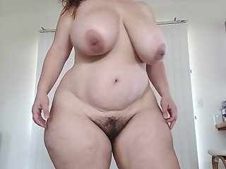 BBW , Best videos , Mom , Top Rated