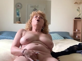 18 year old , Best videos , Bisexual , Blonde