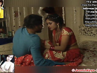 Brutal Sex , Doggy , Indian , Sucking