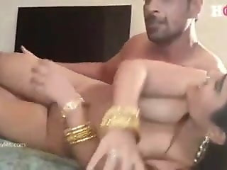 Doggy , Handjobs , Indian , Piss