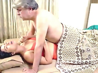 Amateur , Brutal Sex , Doggy , Homemade