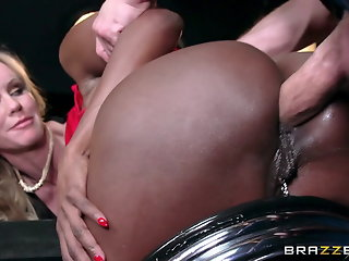 Anal , Best videos , Big Cock , Facial
