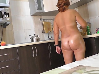 Anal , BBW , Grannies , Homemade