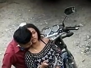 Anal , Indian , Sucking