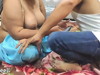 Doggy , Hairy , Indian , Teen