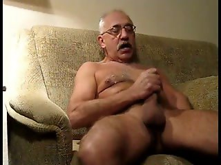 Compilation , Cumshot , Old Young , Top Rated