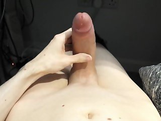 Amateur , Big Cock , Top Rated