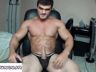 Top Rated , Webcam