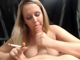 Amateur , Sucking , Top Rated