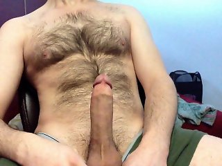 Amateur , Hairy , Top Rated