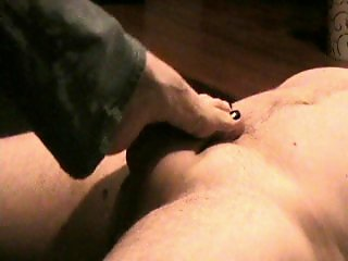 Amateur , Foot Job , Top Rated