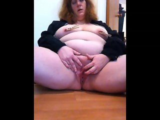 Amateur , BBW , Top Rated