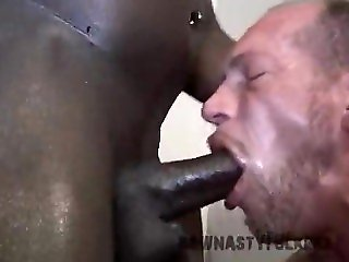 Interracial , Sucking , Top Rated