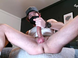 Cumshot , Euro , Top Rated