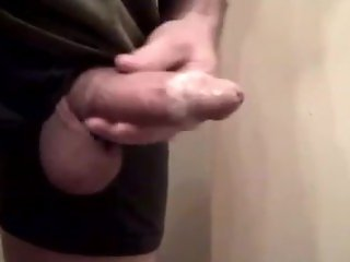 Amateur , Cumshot , Top Rated
