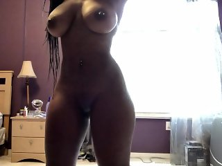Amateur , Ebony , Top Rated