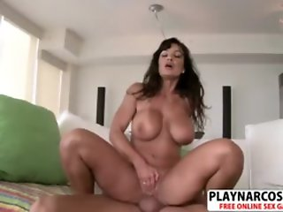 Doggy , Mom , Top Rated