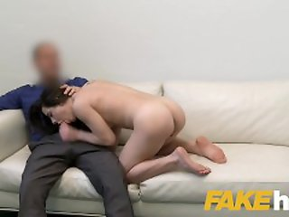 Amateur , Big Cock , Sucking , Top Rated