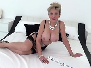 Big Tits , Orgasm , Top Rated , Adult Toys