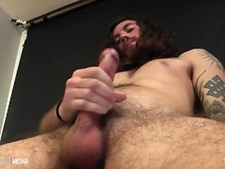 18 year old , Big Cock , Hairy , Top Rated