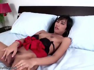 Asia , Cumshot , Top Rated