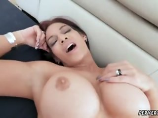 Big Cock , Mom , Top Rated